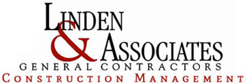 Linden & Associates, Inc.